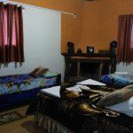 Dormitorio Laureles 1