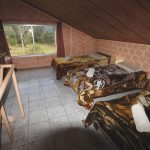 dorm cabaña sup 2