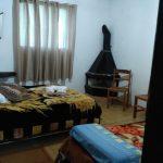 dormitorio casa laureles 2