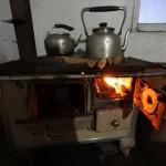 Cocina a leña_n