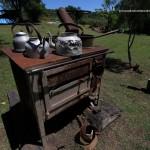 Cacharros y cocina leña 1800x1200