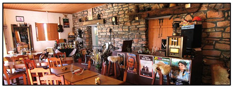 museo de los oficios posada valle edén